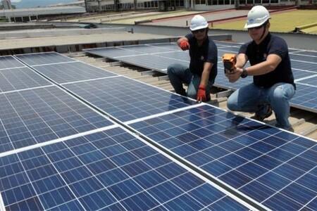 solar-panel-malaysia